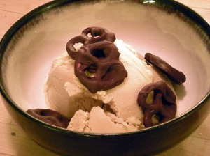 guinness_icecream1